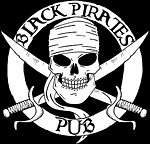 Black Pirates Pub